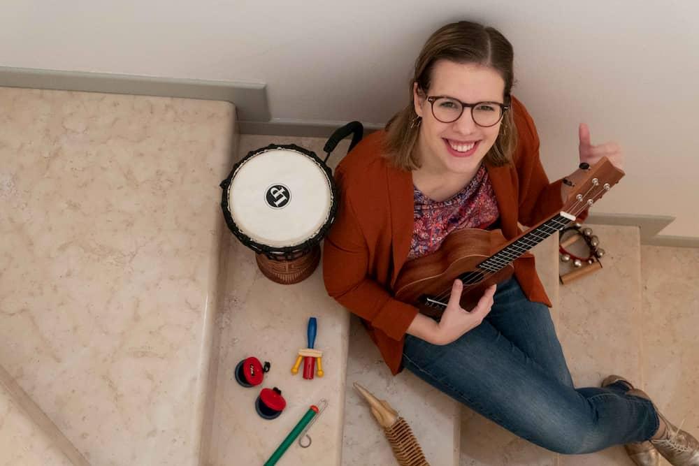 Lucia-Lanaro-Musicoterapeuta