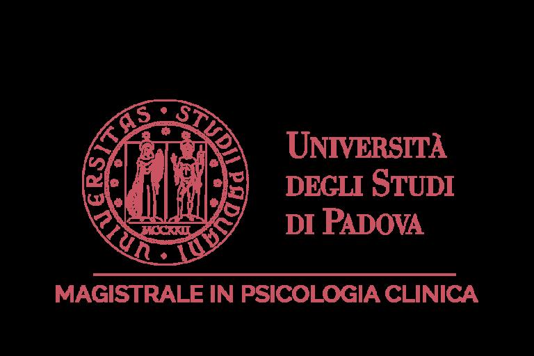 Psicologia Clinica Università di Padova Lucia Lanaro