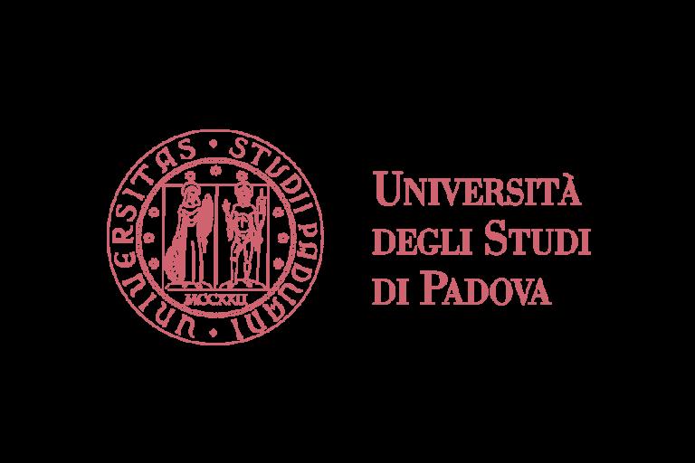 Università di Padova psicologia Lucia Lanaro