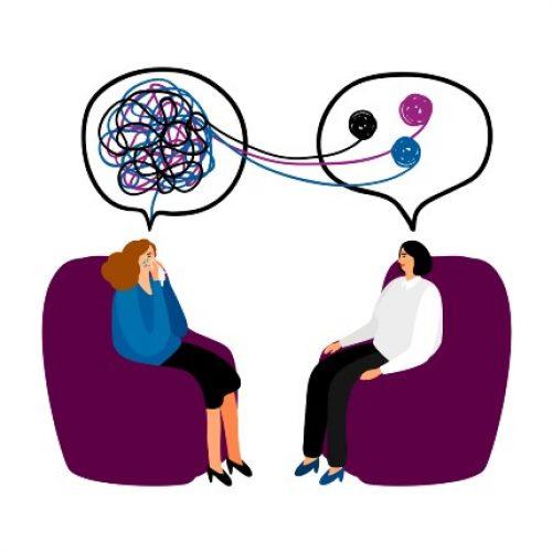 consulenza-psicologica-lucia-lanaro
